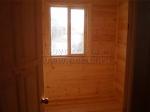 Строительство деревянных домов в Вологодской области под ключ