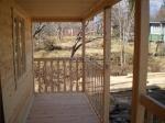 Построить дом из бруса в Петрозаводске