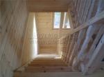 Фирмы по строительству дачных домов