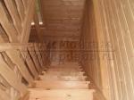 Проекты и строительство дачных домов