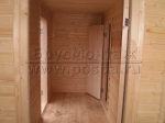 Строительство дачных домов дешево
