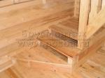 Строительство дачных домов Тверь