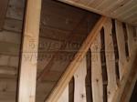 Строительство одноэтажных дачных домов