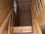 Строительство дачных домов в Калуге